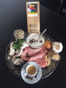 Cote-de-veau-ingredients