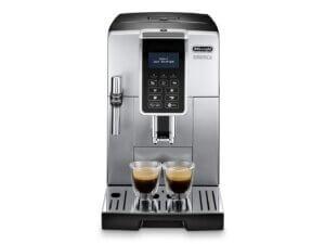 Machine à café Delonghi 3535SB nouveauté 2017