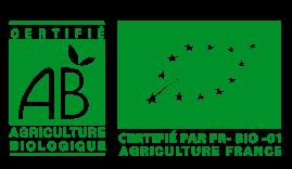Label agriculture biologique - cafés biologiques