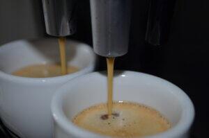 boissons-cafes-we6