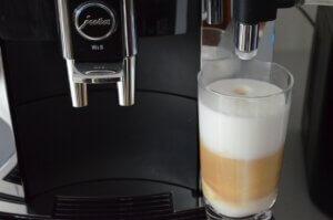 boissons-lait-we8 (1)