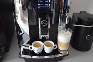boissons-lait-we8 (3)