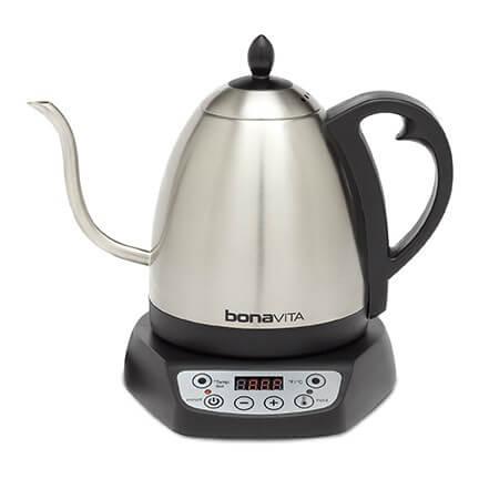 bouilloire-bonavita-1l