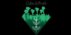 cafés de forêt label - Cafés Biologiques