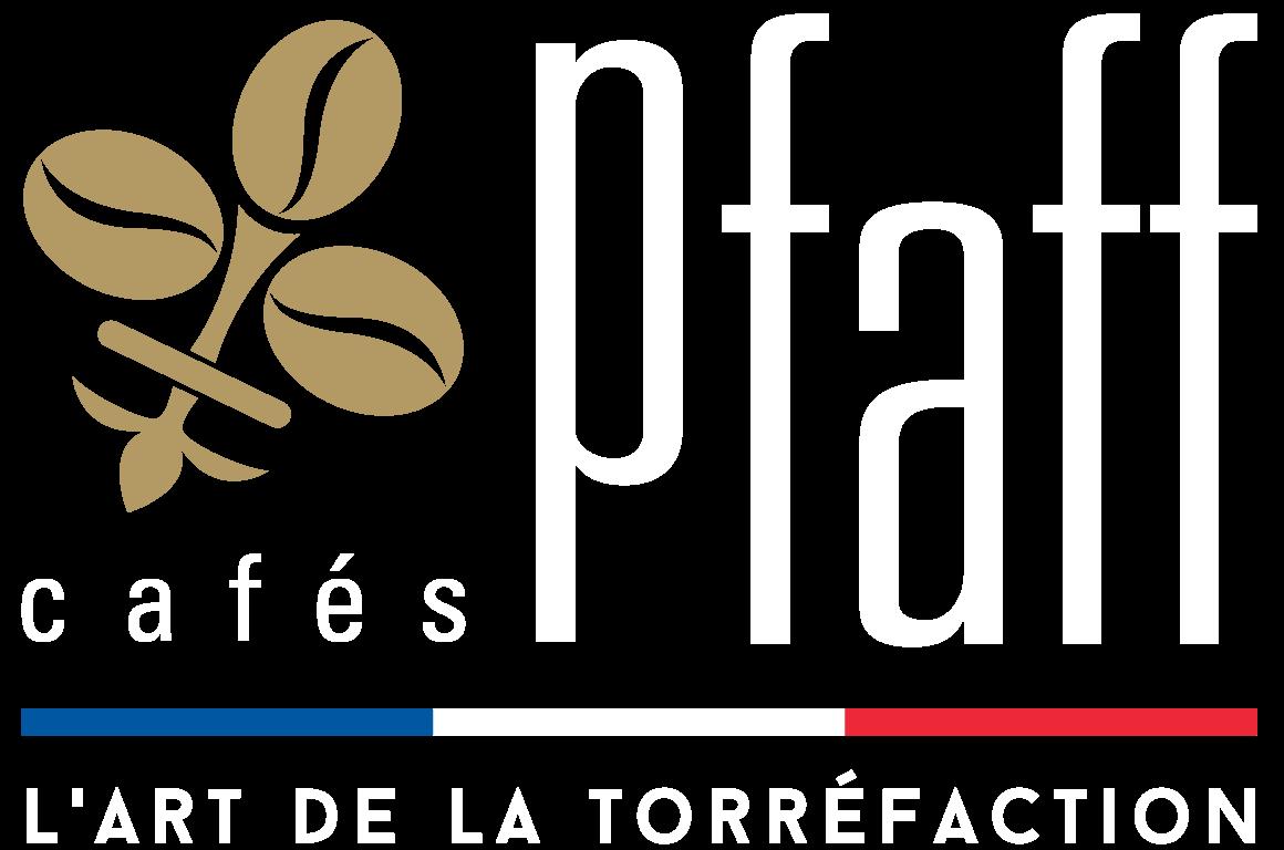 logo-cafes-pfaff-blanc
