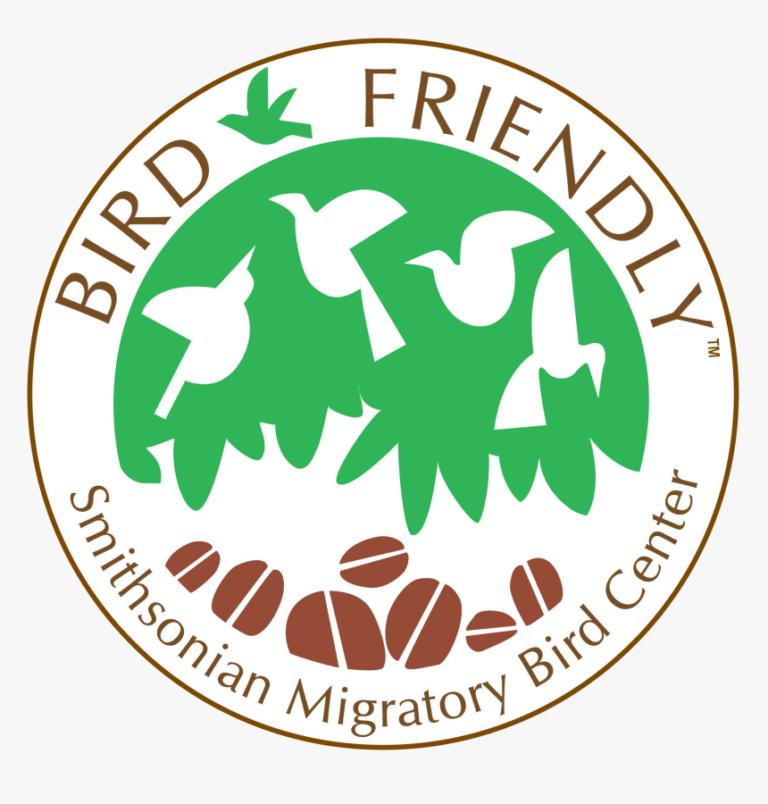 smithsonian-bird-friendly-coffee